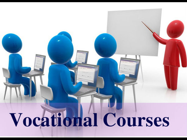 06-1436184200-vocational-courses