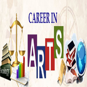 career-in-arts